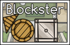 Blockster by bassneck