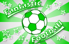 Fantastic Football by BlackFox-of-ITMO