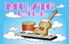 Musicball by tremorgames