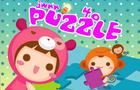 JWKK Puzzle 40