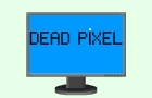 Dead Pixel by Rzook
