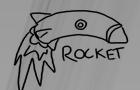 Rockets