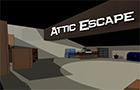 Attic Escape