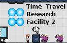 Time Travel Facility 2