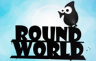 Round World by BeGamer-com