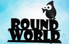 Round World