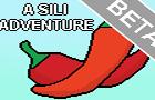 A Sili Adventure