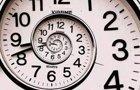 advanced Clock