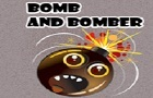 Bomb And Bomber by kolpacino