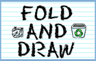 Fold and Draw by vaughanj