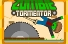 Zombie Tormentor