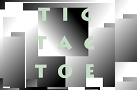Tic Tac Toe Beta!