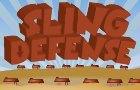 Sling Defense by Ethan718