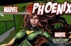 Phoenix Soundboard