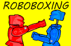RoBoBoxing by Jenkem