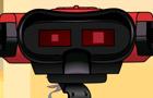 Taco-Man Game Master 7