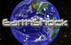 EarthShock by JamK