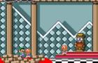 Luigi's Adventure 1