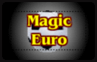 Magic Euro by alexejik