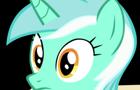Instant Lyra