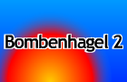 Bombenhagel 2 by Bombenhagel