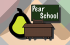 Pear School by supdike