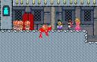 Luigi's Adventure 3