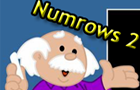 Numrows 2 by Maras