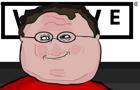 Valve at E3