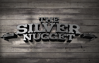 The Silver Nugget by Kenney