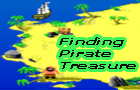 Finding Pirate Treasure by ave99