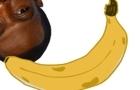 banana.swf