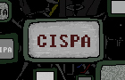 Shut Down CISPA by VersusCoop