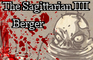 The Sagittarian 4: Berger