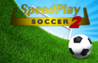 SpeedPlay Soccer 2 by motownread