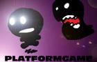 PlatformGame