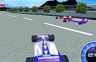 F1 Revolution 3D by keilyn3d