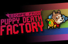 Escape from Puppy Factory by AdultSwim
