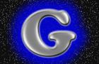 Galactico: Save the Earth