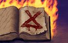 Liber Daemonum