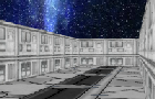 Space Maze 3D
