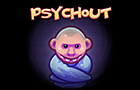 Psychout by FunCrow
