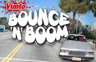 Bounce 'N' Boom