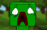 A Creeper's Life