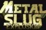 Metal Slug Explosion