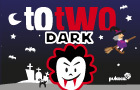 TWOTO DARK by PUKACA