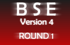 BSE V4 R1 by FordzAnims