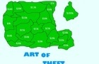 Art of Theft TEST