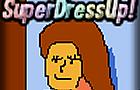 Super DressUp Deluxezz