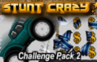 Stunt Crazy Challenge2 by thepodge